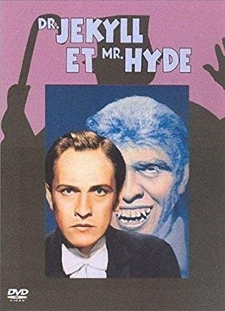 Dr Jekyll et Mr Hyde / Rouben Mamoulian (réal)   Mamoulian, Rouben. Metteur en scène ou réalisateur