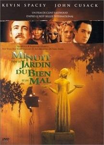 Minuit dans le jardin du bien et du mal / Clint Eastwood (réal) | Eastwood, Clint ((1930-...)). Metteur en scène ou réalisateur. Producteur
