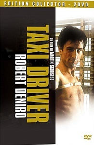Taxi Driver / Martin Scorsese (réal) | Scorsese, Martin (1942-....). Metteur en scène ou réalisateur