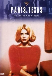 Paris, Texas / Wim Wenders (réal) | Wenders, Wim. Metteur en scène ou réalisateur