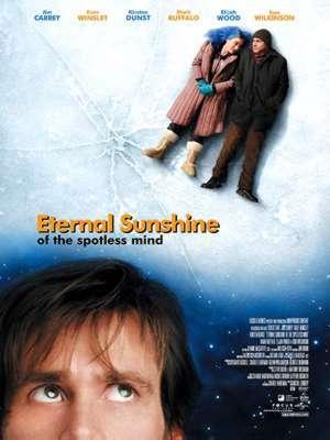 Eternal Sunshine Of The Spotless Mind / Michel Condry (réal) | Gondry, Michel. Metteur en scène ou réalisateur. Scénariste. Antécédent bibliographique