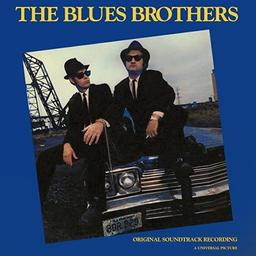 The Blues Brothers / The Blues Brothers | Charles, Ray. Artiste