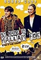 My Name Is Hallam Foe / David Mackenzie (réal) | Mackenzie, David. Metteur en scène ou réalisateur. Scénariste