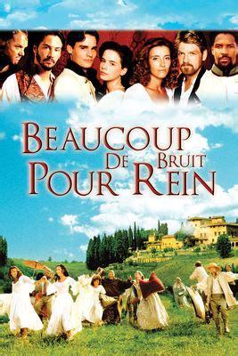 Beaucoup de bruit pour rien / Kenneth Branagh (réal)   Branagh, Kenneth. Metteur en scène ou réalisateur. Scénariste