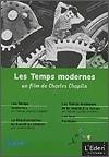 Les temps modernes / Charles Chaplin (réal) | Chaplin, Charles. Metteur en scène ou réalisateur. Acteur. Compositeur. Scénariste