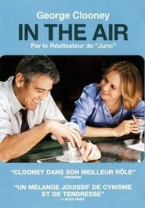 In The Air / Jason Reitman (réal) | Reitman, Jason. Scénariste. Scénariste