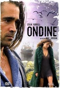 Ondine / Neil Jordan (réal)   Jordan, Neil. Metteur en scène ou réalisateur. Scénariste