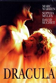 Dracula / Bill Eagles (réal) | Eagles, Bill. Metteur en scène ou réalisateur