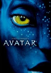 Avatar / James Cameron (réal)   Cameron, James. Metteur en scène ou réalisateur. Scénariste