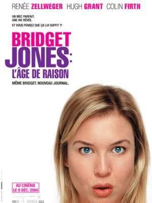 Bridget Jones, l'âge de raison / Beeban Kidron (réal) | Kidron, Beeban (1961-....). Metteur en scène ou réalisateur