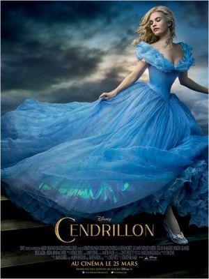 Cendrillon / Kenneth Branagh (réal) | Branagh, Kenneth. Metteur en scène ou réalisateur