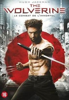 Wolverine : le combat de l'immortel / James Mangold (réal) | Mangold, James. Metteur en scène ou réalisateur