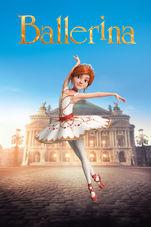Ballerina / Eric Summer, réal. | Summer, Eric. Metteur en scène ou réalisateur. Scénariste