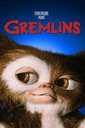 Gremlins / Joe Dante, réal. | Dante, Joe. Monteur