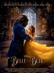 La Belle et la Bête / Bill Condon (réal) | Condon, Bill. Auteur. Monteur