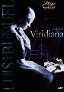 Viridiana / Luis Bunuel (réal)   Bunuel, Luis. Metteur en scène ou réalisateur. Auteur
