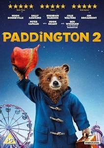 Paddington 2 / Paul King (réal)   King, Paul (1978-....). Metteur en scène ou réalisateur. Scénariste