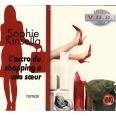 L'accro du shopping a une soeur / Sophie Kinsella | Kinsella, Sophie (1969-....). Auteur