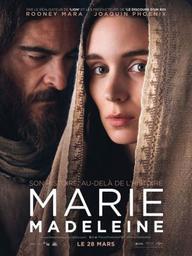 Marie Madeleine / Garth Davis (réal) | Davis, Garth. Metteur en scène ou réalisateur