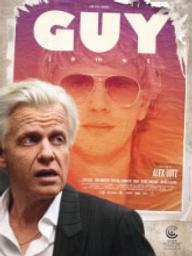 Guy / Alex Lutz, réal. | Lutz, Alex. Metteur en scène ou réalisateur. Acteur. Scénariste