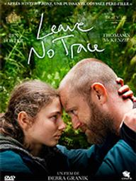 Leave no trace / Debra Granik, réal. | Granik, Debra (1963-....). Metteur en scène ou réalisateur. Scénariste