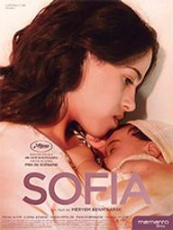 Sofia / Meryem Benm'Barek, réal. | Benm'Barek, Meryem. Metteur en scène ou réalisateur. Scénariste