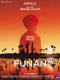 Funan / Denis Do, réal. | Do, Denis. Metteur en scène ou réalisateur. Scénariste