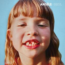 Brol / Angèle | Angèle