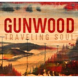 Traveling soul / Gunwood | Gunwood