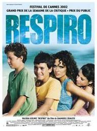 Respiro / Emanuele Crialese (réal) | Estevez, Emilio. Metteur en scène ou réalisateur