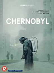 Chernobyl / Johan Renck, (réal.) | Renck, Johan (1966-....). Metteur en scène ou réalisateur