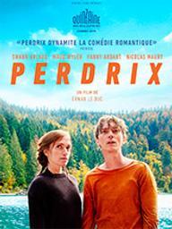 Perdrix / Erwan Le Duc, (réal.) | Le Duc, Erwan. Metteur en scène ou réalisateur. Scénariste