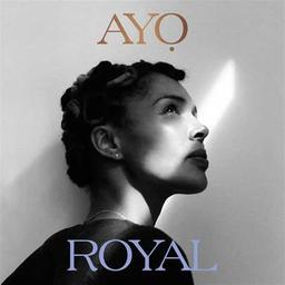 Royal / Ayo | Ayo
