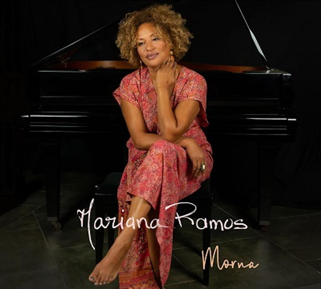 Morna / Mariana Ramos | Ramos , Mariana