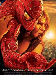 Spider-Man 2 / Sam Raimi (réal)   Raimi, Sam. Metteur en scène ou réalisateur