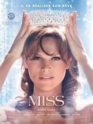 Miss / Ruben Alves, réal. | Alves, Ruben. Metteur en scène ou réalisateur
