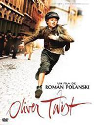 Oliver Twist / Roman Polanski, réal. | Polanski, Roman (1933-....). Metteur en scène ou réalisateur