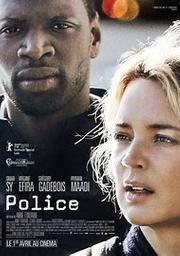 Police / Anne Fontaine, réal. | Fontaine, Anne (1959-....). Metteur en scène ou réalisateur. Scénariste