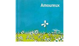 Amoureux / Emile Jadoul | Jadoul, Emile (1963-....). Auteur