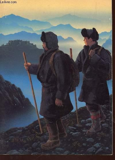 Le Roi de la forêt des brumes / Michael Morpurgo | Morpurgo, Michael. Auteur