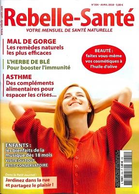 Site officiel - Accueil Portail