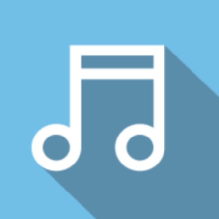 Songs of praise / Shame   Shame