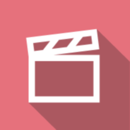 Genesis / Claude Nuridsany et Marie Perennou (réal) | Nuridsany, Claude. Metteur en scène ou réalisateur. Scénariste