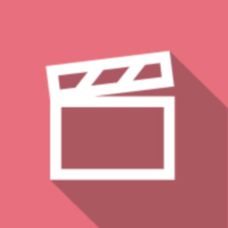 Jane Eyre / Franco Zeffirelli (réal) | Zeffirelli, Franco. Monteur. Scénariste