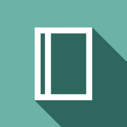 Alex Verus. 2, Malédiction / Benedict Jacka | Jacka, Benedict. Auteur